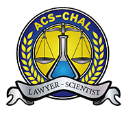 Tad-Nelson-ACS-Lawyer-Scientist