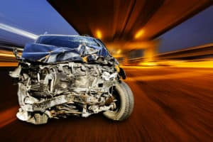 Houston Lawyer for Intoxicated Manslaughter Cases in Texas