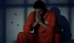 Man Serving Life Sentence for DWI