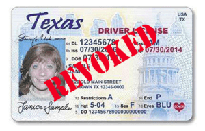 Suspended_Drivers_License