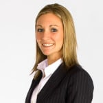 Attorney Amber Renee Spurlock, Defense Lawyer