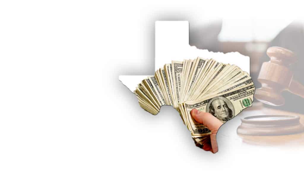 Texas-DWI-Fines