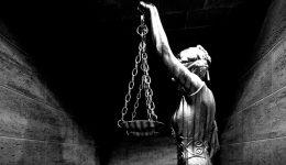 DWI Life Sentence - Weatherford Texas