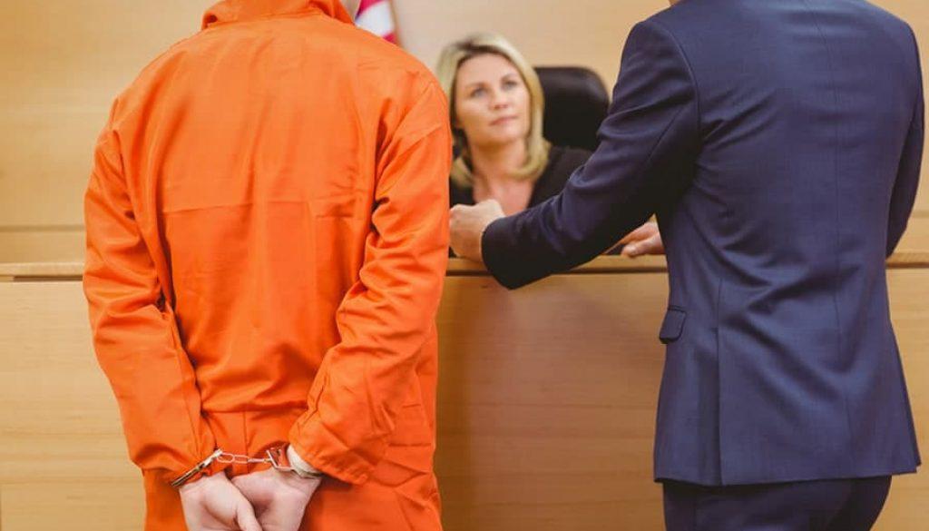 Criminal Defense for DWI