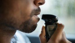 DWI Breath Test Refusal Lawyer